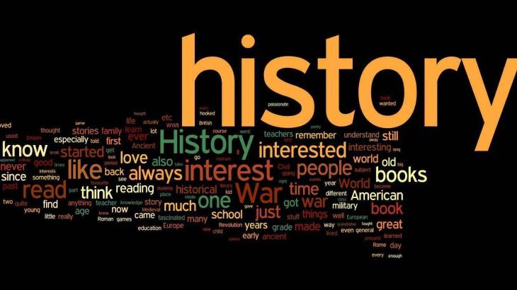 history-tutor-york